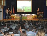 agriculturacongresso23113